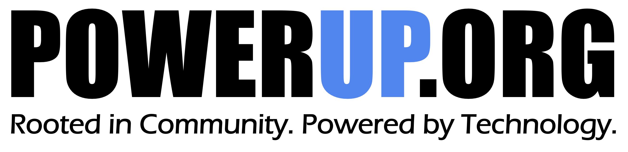PowerUp.org